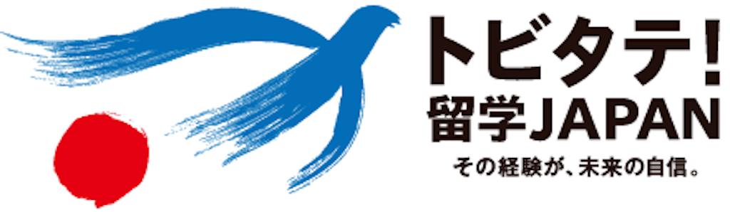 f:id:hiroe-wm:20170112221327p:image