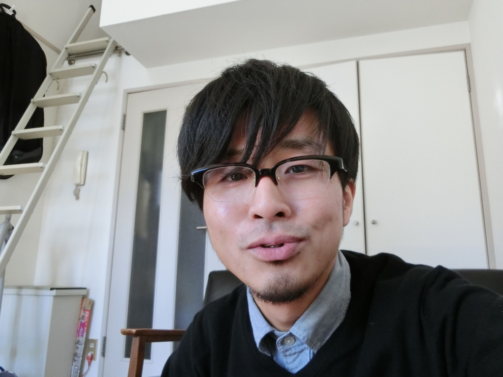 f:id:hiroe_toru:20170308142706j:plain