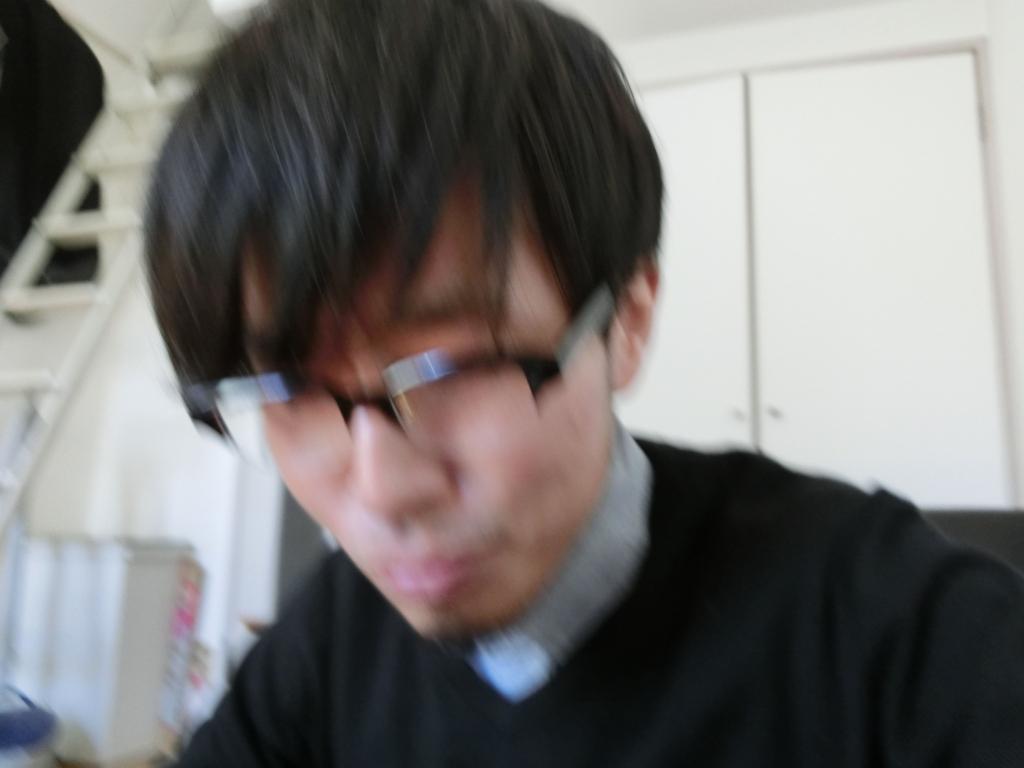 f:id:hiroe_toru:20170308142749j:plain
