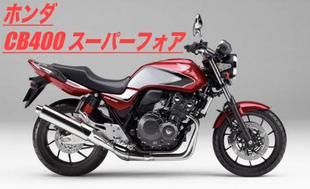 f:id:hirofujisawa:20180716170247j:plain