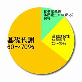 f:id:hirogontan:20210612165931p:plain
