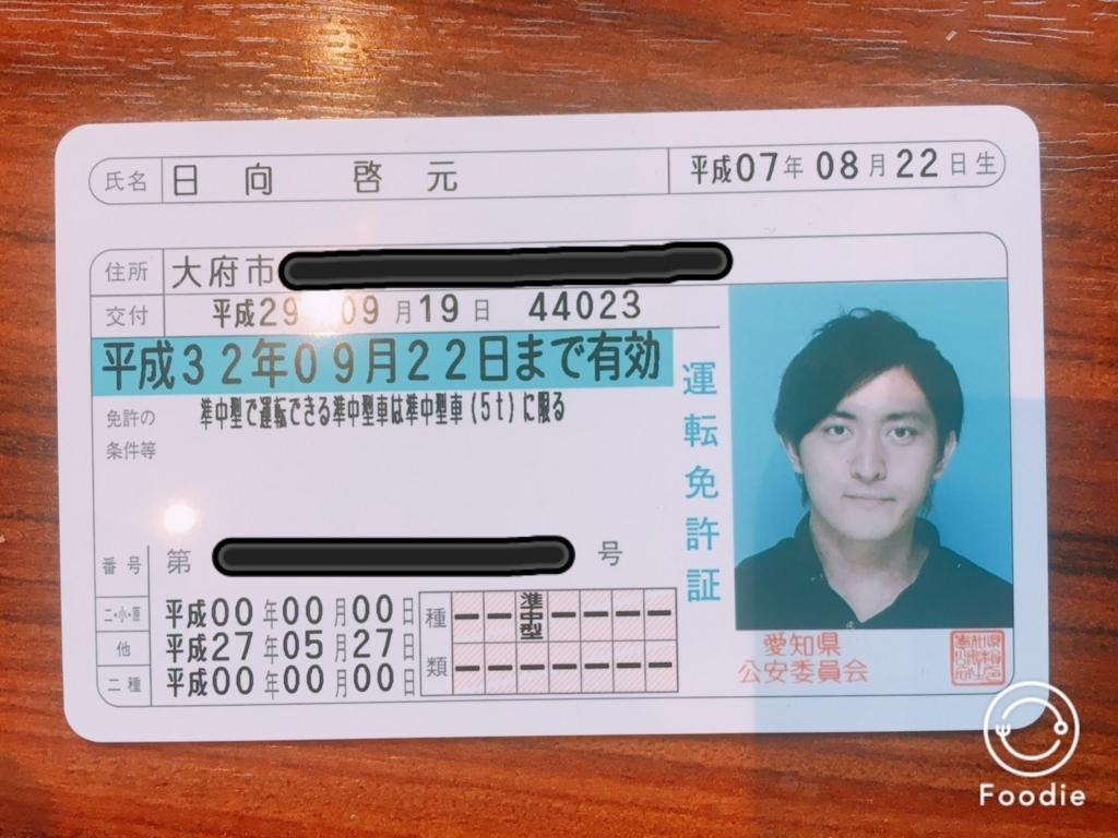 f:id:hiroharu-8022:20180108225149j:plain