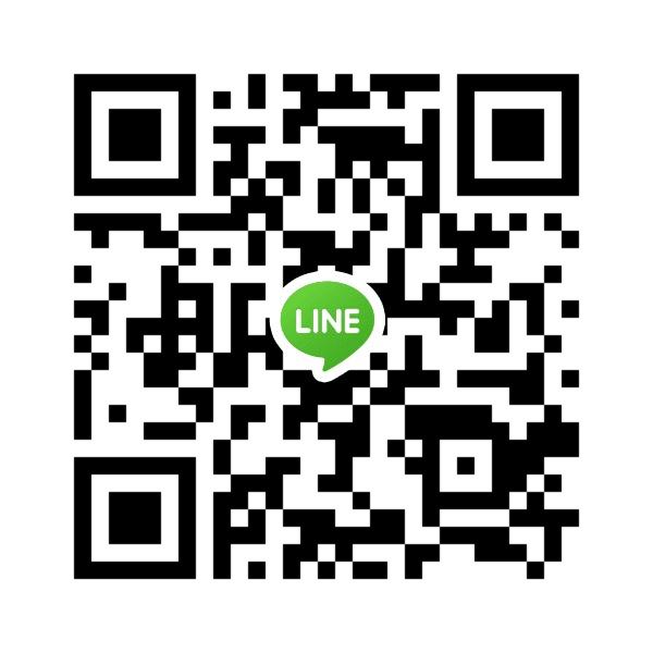 f:id:hiroharu-8022:20180110153835j:plain