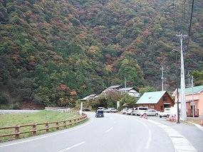 f:id:hirohiro:20081026190102j:image