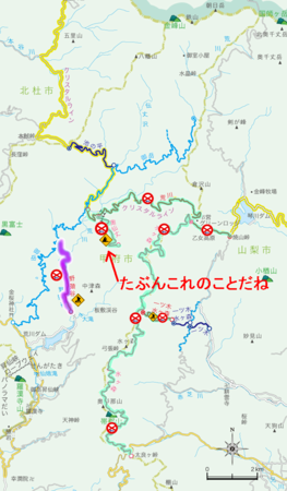 20090330230310