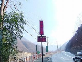 f:id:hirohiro:20110206214641j:image