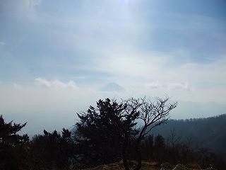 f:id:hirohiro:20110206221315j:image