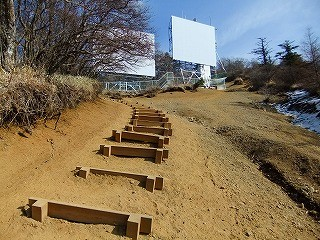 f:id:hirohiro:20110206221317j:image