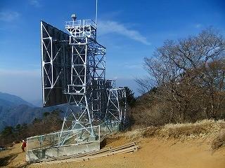 f:id:hirohiro:20110206221659j:image