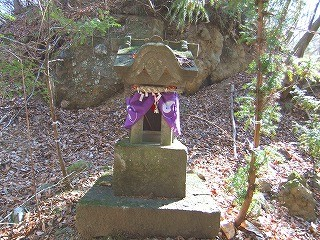 f:id:hirohiro:20110227112600j:image