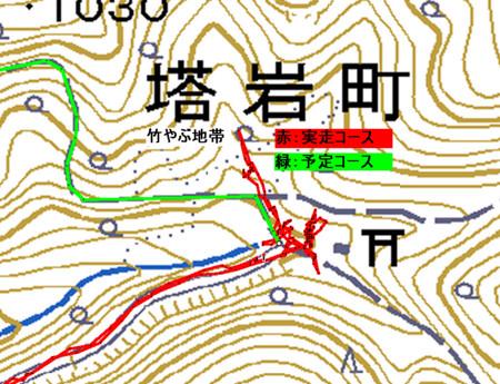 f:id:hirohiro:20110227205048j:image