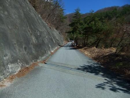 f:id:hirohiro:20110328205732j:image