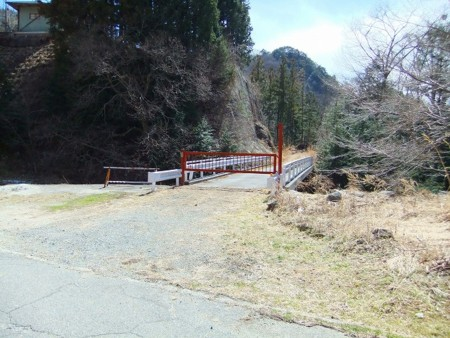 f:id:hirohiro:20110328211136j:image