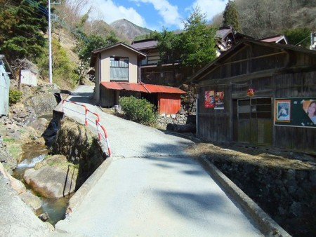 f:id:hirohiro:20110328211414j:image