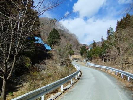f:id:hirohiro:20110328211919j:image