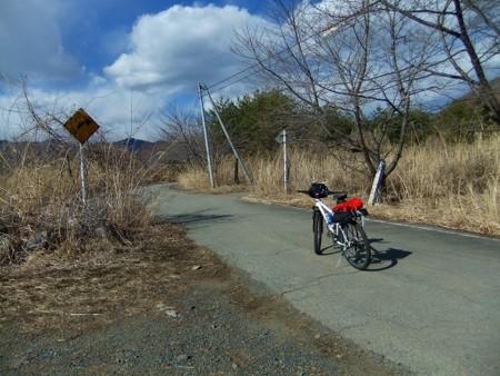 f:id:hirohiro:20110328212617j:image