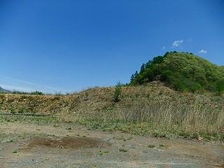 f:id:hirohiro:20110515165310j:image