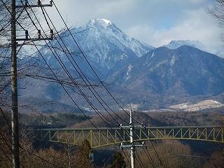 f:id:hirohiro:20120109233737j:image