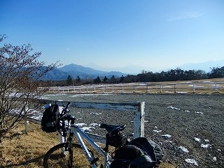 f:id:hirohiro:20120109233739j:image