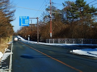 f:id:hirohiro:20120109233743j:image