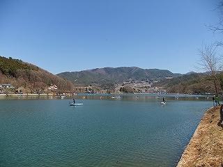 f:id:hirohiro:20120409232901j:image