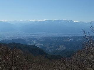 f:id:hirohiro:20120409233550j:image