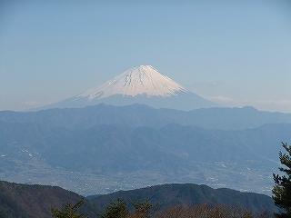 f:id:hirohiro:20120409234017j:image