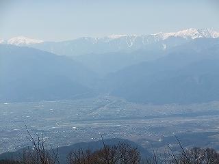 f:id:hirohiro:20120409235025j:image