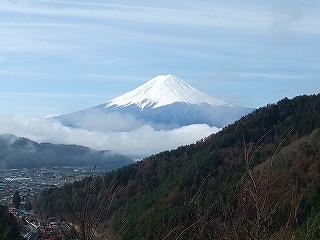 f:id:hirohiro:20120415220454j:image