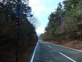 f:id:hirohiro:20120415220944j:image