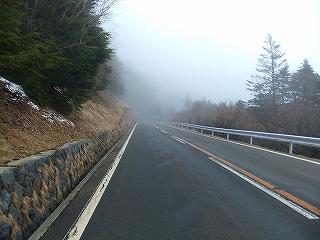 f:id:hirohiro:20120415225309j:image