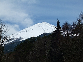 f:id:hirohiro:20120415225312j:image