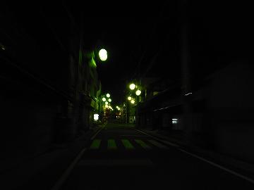 f:id:hirohiro:20120910205355j:image