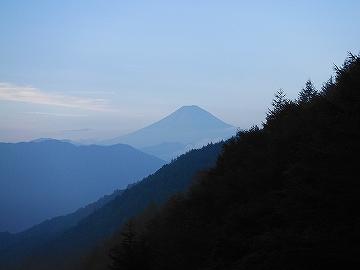 f:id:hirohiro:20120910205715j:image