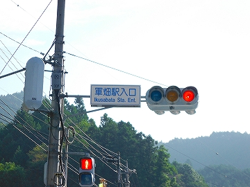 f:id:hirohiro:20120910210153j:image