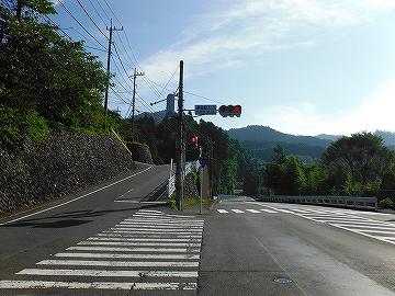 f:id:hirohiro:20120910210154j:image