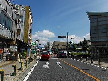 f:id:hirohiro:20120910210534j:image