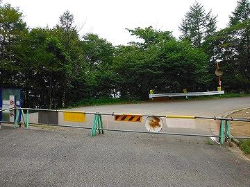 f:id:hirohiro:20120910211000j:image