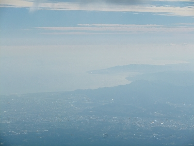 f:id:hirohiro:20121031213346j:image