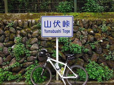 f:id:hirohiro:20121031213514j:image