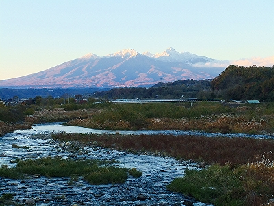 f:id:hirohiro:20121119002243j:image