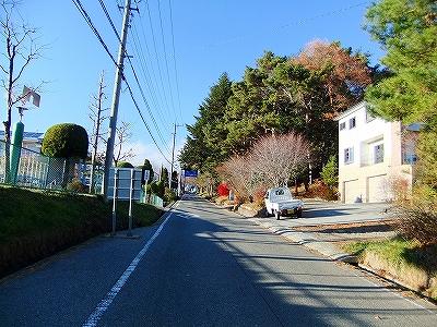 f:id:hirohiro:20121119002244j:image
