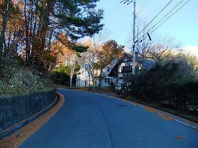 f:id:hirohiro:20121119002245j:image
