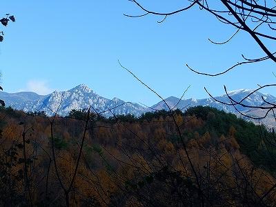 f:id:hirohiro:20121119002250j:image
