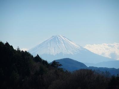 f:id:hirohiro:20121119002252j:image
