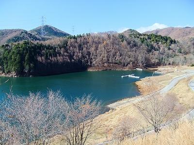 f:id:hirohiro:20121119002255j:image