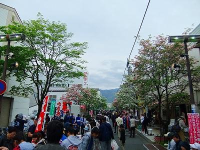 f:id:hirohiro:20130421213549j:image