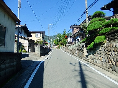 f:id:hirohiro:20131028130220j:image