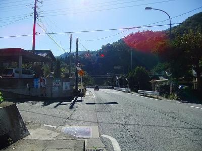 f:id:hirohiro:20131028130222j:image