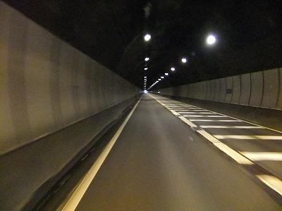 f:id:hirohiro:20131028130224j:image